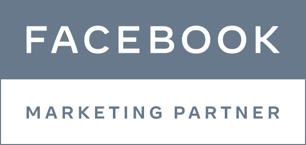 FACEBOOK BUSINESS PARTNER