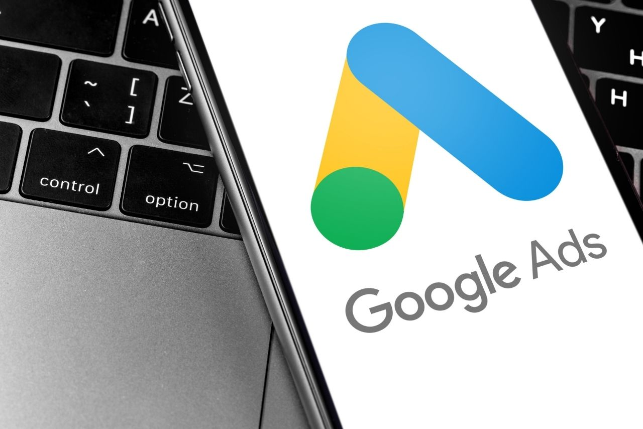 Google Ads Agency For Small Businesses